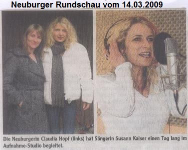Neuburger Rundschau 001